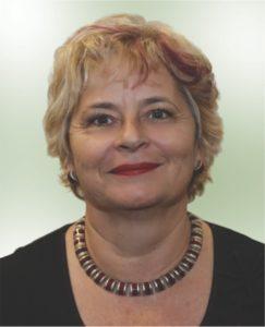 Nusia-Krolikowski