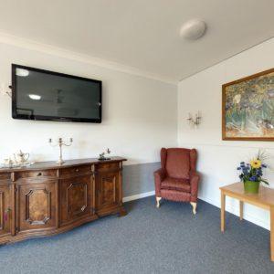lounge-banksia