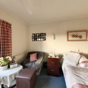 melaleuca-bedroom